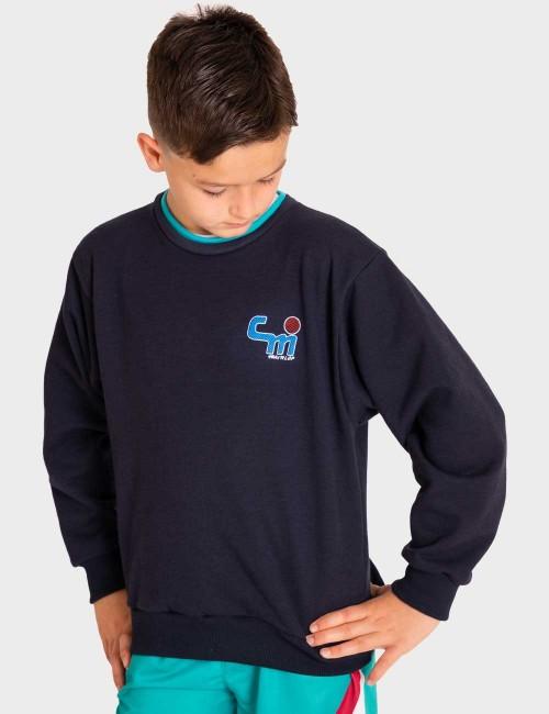 sudadera-eso-para-colegio-mainlop-fabricado-por-el-centro-especial-de-empleo-guayarmina-textil-sl