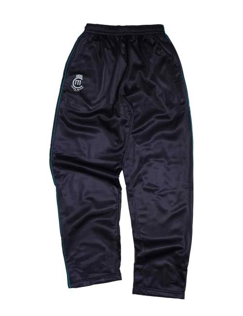 pantalon-de-chandal-eso-para-colegio-mainlop-fabricado-por-el-centro-especial-de-empleo-guayarmina-textil-sl